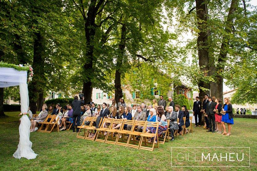 wedding-mariage-geneva-september-gill-maheu-photography-2015_0064