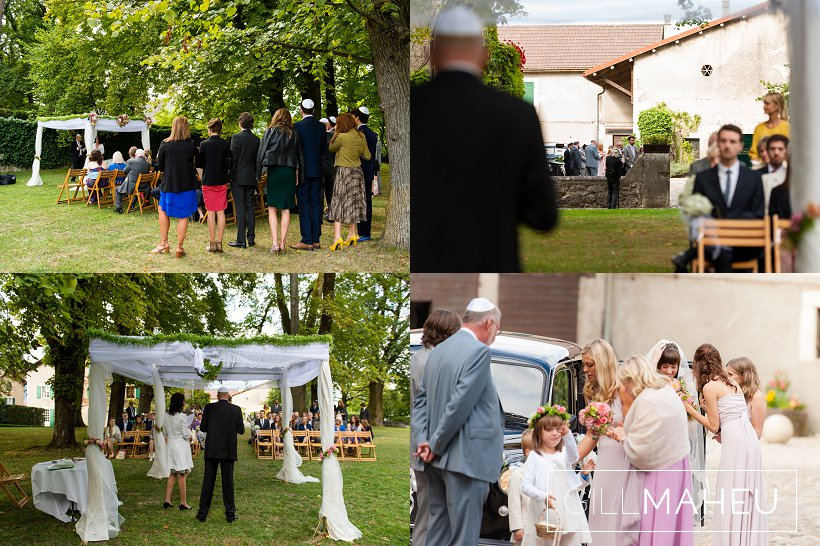 wedding-mariage-geneva-september-gill-maheu-photography-2015_0066