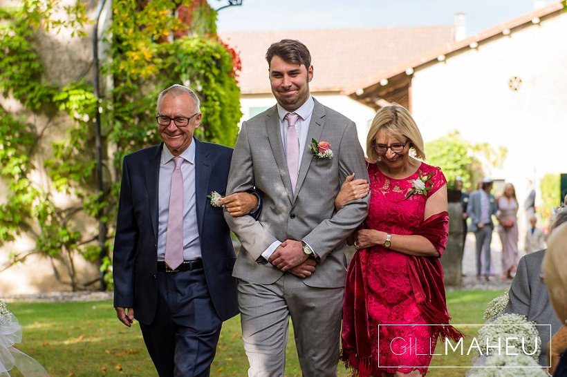 wedding-mariage-geneva-september-gill-maheu-photography-2015_0067