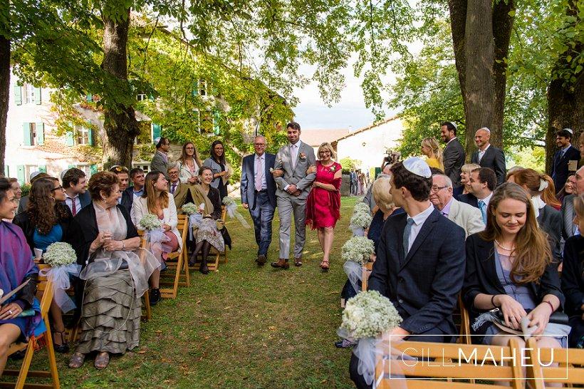wedding-mariage-geneva-september-gill-maheu-photography-2015_0068