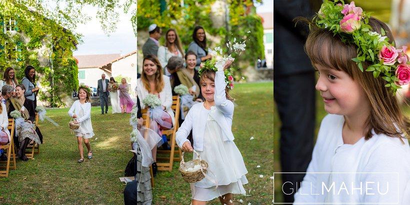 wedding-mariage-geneva-september-gill-maheu-photography-2015_0069