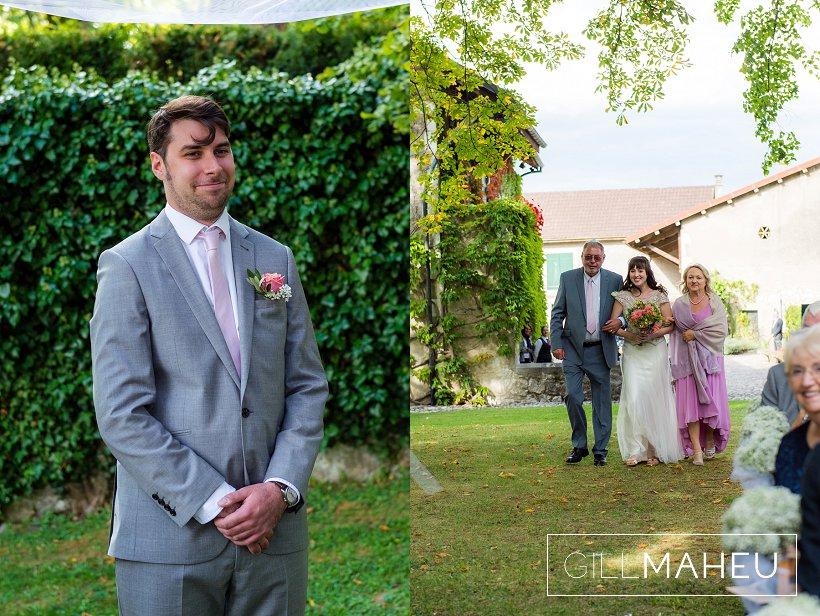 wedding-mariage-geneva-september-gill-maheu-photography-2015_0070