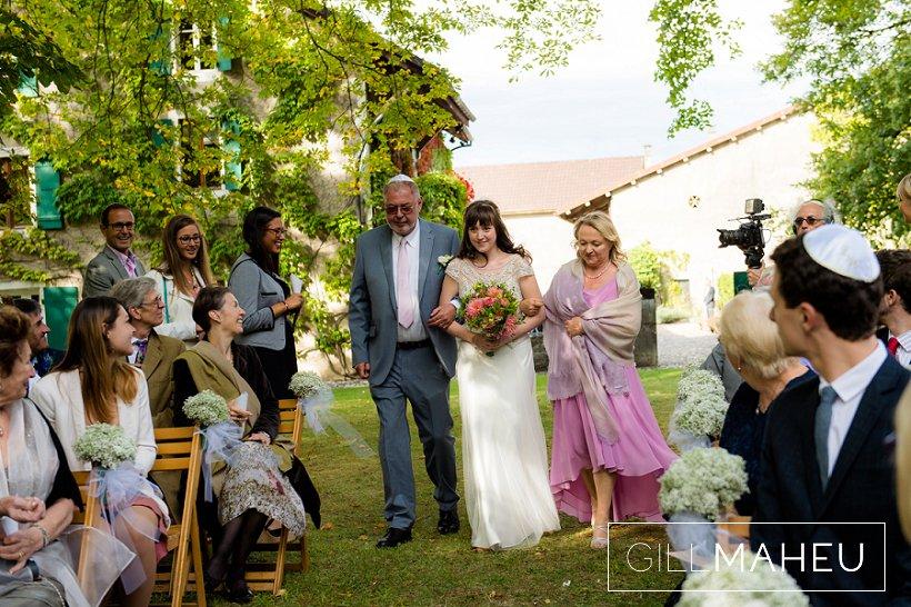 wedding-mariage-geneva-september-gill-maheu-photography-2015_0071