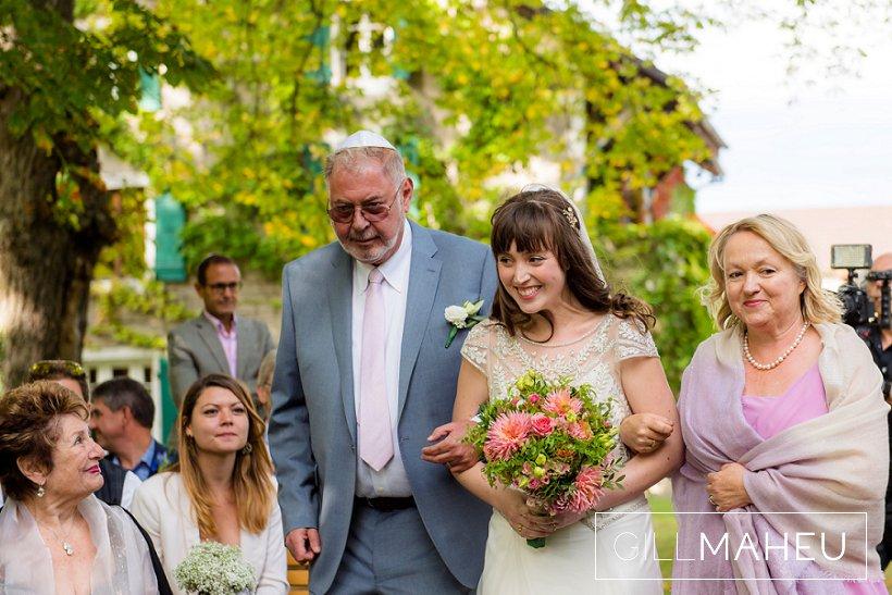wedding-mariage-geneva-september-gill-maheu-photography-2015_0072