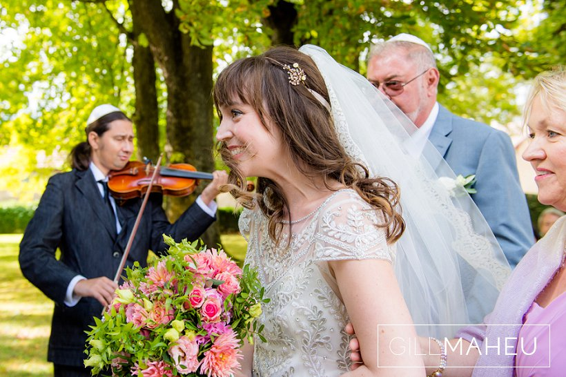 wedding-mariage-geneva-september-gill-maheu-photography-2015_0073