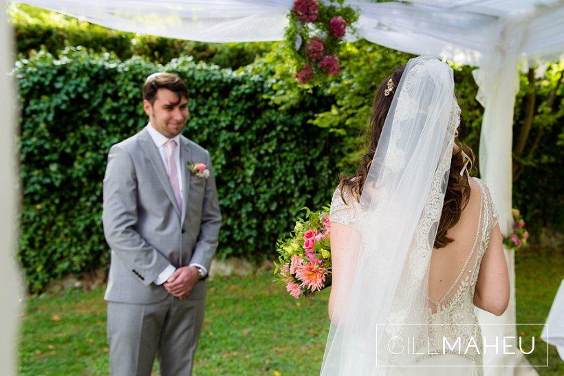 wedding-mariage-geneva-september-gill-maheu-photography-2015_0074