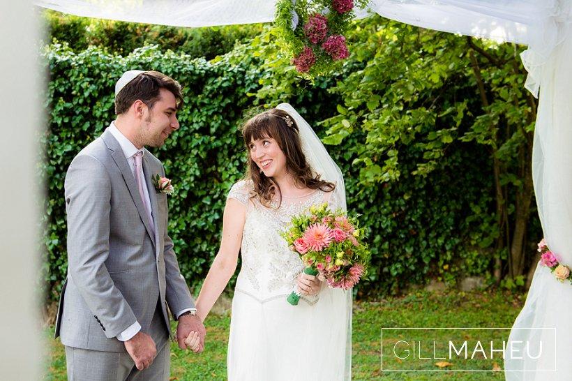wedding-mariage-geneva-september-gill-maheu-photography-2015_0075