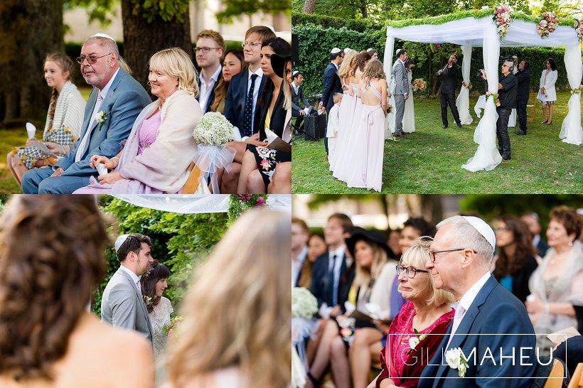 wedding-mariage-geneva-september-gill-maheu-photography-2015_0076