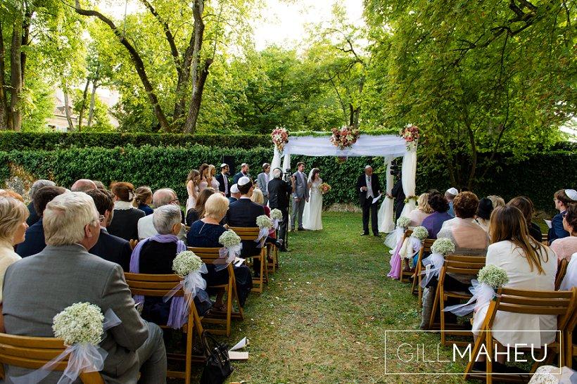 wedding-mariage-geneva-september-gill-maheu-photography-2015_0077