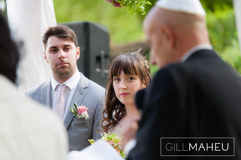 wedding-mariage-geneva-september-gill-maheu-photography-2015_0078
