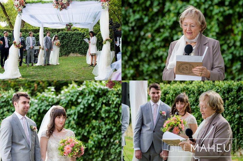 wedding-mariage-geneva-september-gill-maheu-photography-2015_0079