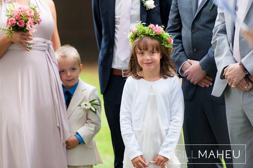 wedding-mariage-geneva-september-gill-maheu-photography-2015_0080