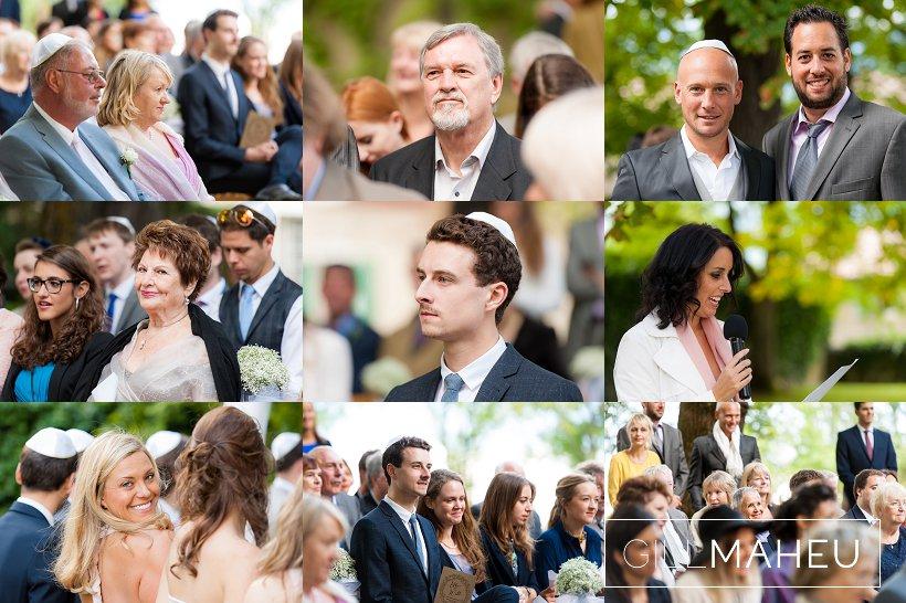 wedding-mariage-geneva-september-gill-maheu-photography-2015_0081