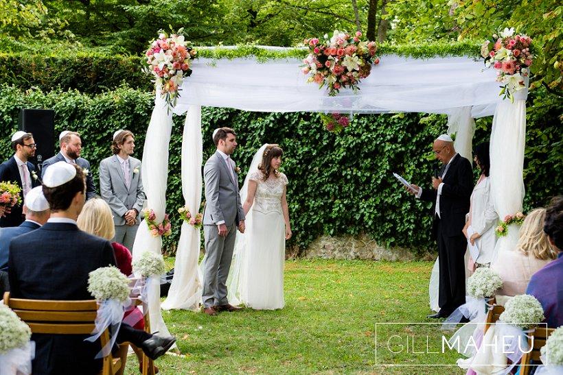 wedding-mariage-geneva-september-gill-maheu-photography-2015_0082