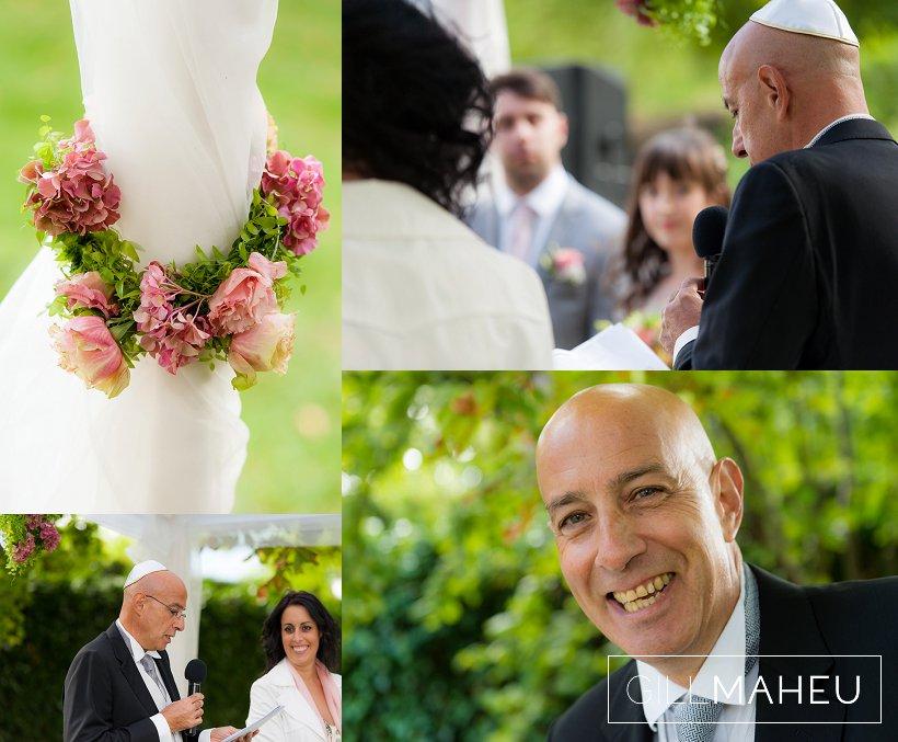 wedding-mariage-geneva-september-gill-maheu-photography-2015_0082a
