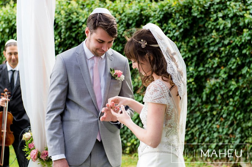 wedding-mariage-geneva-september-gill-maheu-photography-2015_0082b