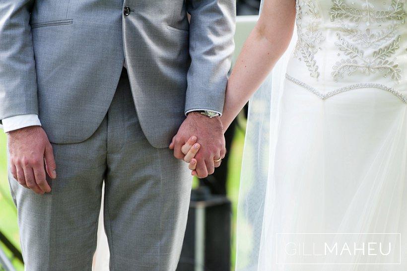 wedding-mariage-geneva-september-gill-maheu-photography-2015_0082c