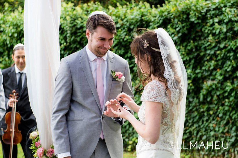 wedding-mariage-geneva-september-gill-maheu-photography-2015_0082d