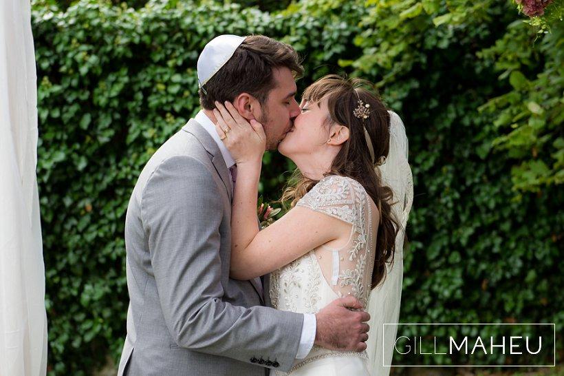 wedding-mariage-geneva-september-gill-maheu-photography-2015_0084