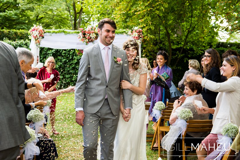 wedding-mariage-geneva-september-gill-maheu-photography-2015_0088