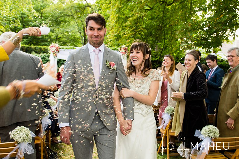 wedding-mariage-geneva-september-gill-maheu-photography-2015_0089