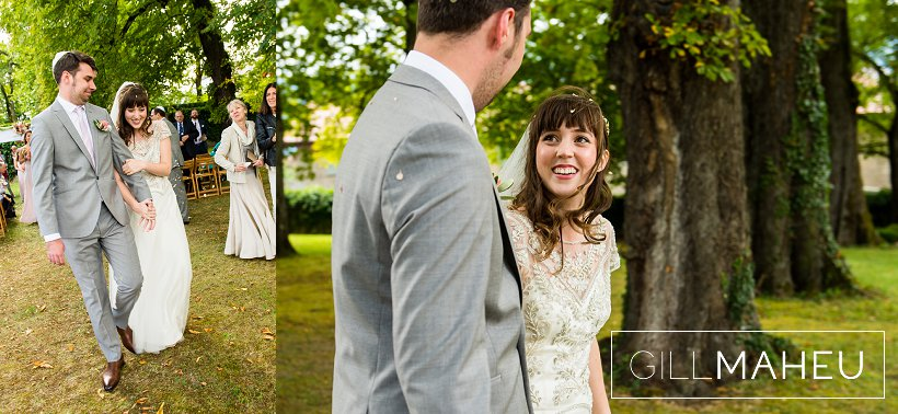 wedding-mariage-geneva-september-gill-maheu-photography-2015_0092