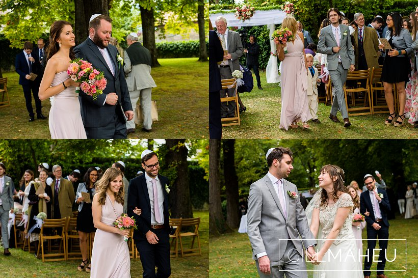 wedding-mariage-geneva-september-gill-maheu-photography-2015_0093