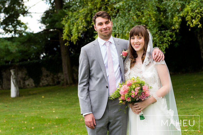 wedding-mariage-geneva-september-gill-maheu-photography-2015_0097