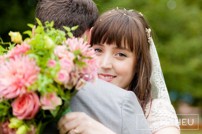 wedding-mariage-geneva-september-gill-maheu-photography-2015_0098