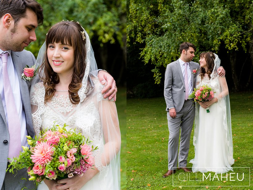 wedding-mariage-geneva-september-gill-maheu-photography-2015_0099