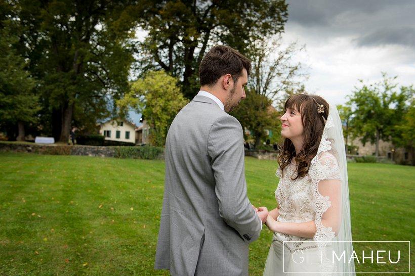 wedding-mariage-geneva-september-gill-maheu-photography-2015_0100