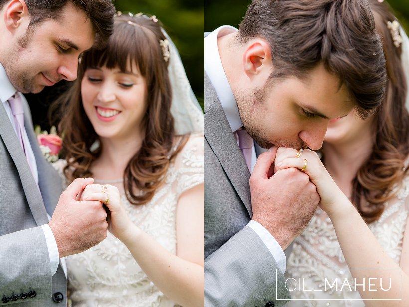 wedding-mariage-geneva-september-gill-maheu-photography-2015_0101