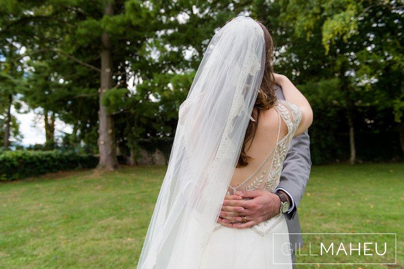 wedding-mariage-geneva-september-gill-maheu-photography-2015_0102