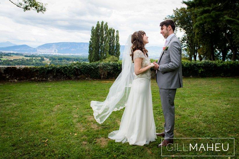 wedding-mariage-geneva-september-gill-maheu-photography-2015_0103