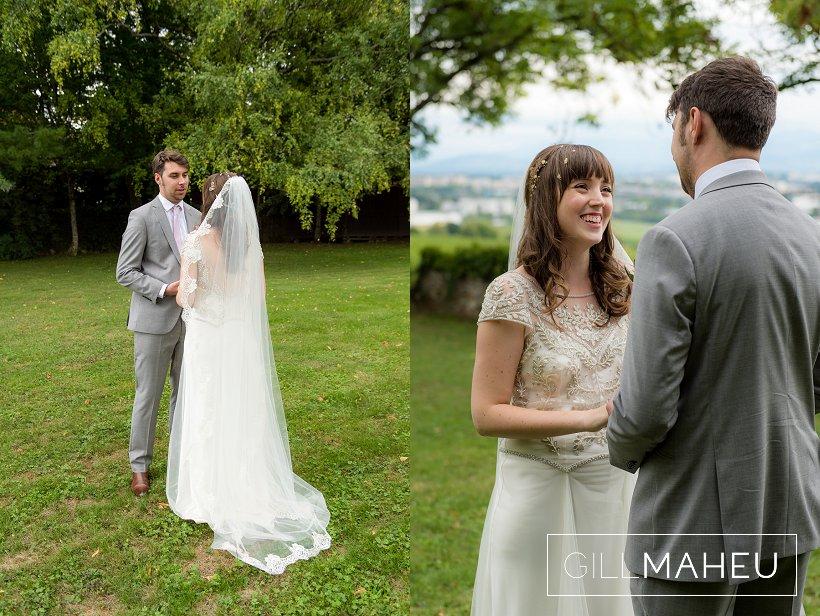 wedding-mariage-geneva-september-gill-maheu-photography-2015_0104