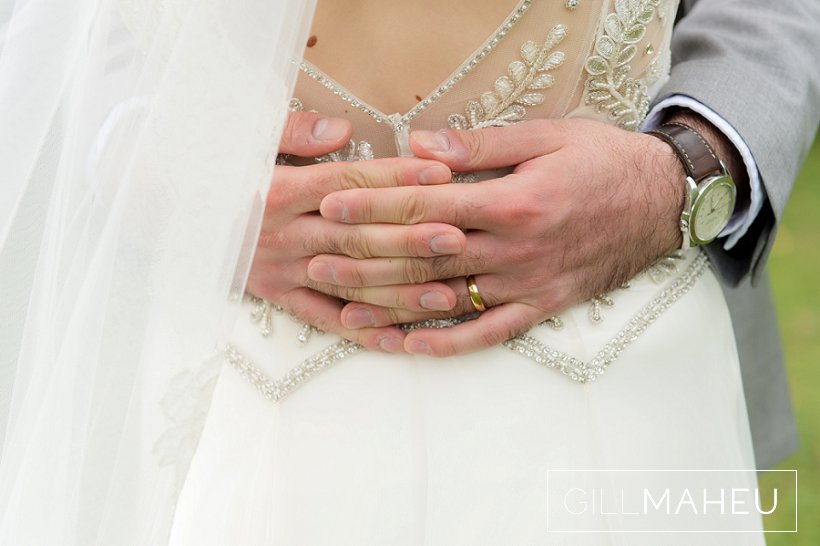 wedding-mariage-geneva-september-gill-maheu-photography-2015_0105