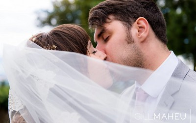 beautiful september wedding – E&W – Domaine de Choully, Geneva – part 2