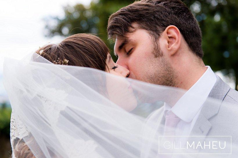 wedding-mariage-geneva-september-gill-maheu-photography-2015_0106