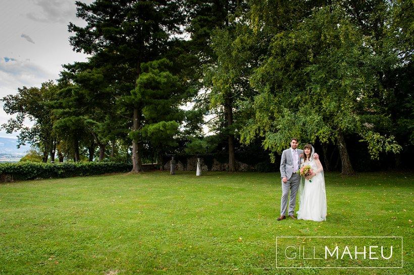 wedding-mariage-geneva-september-gill-maheu-photography-2015_0107