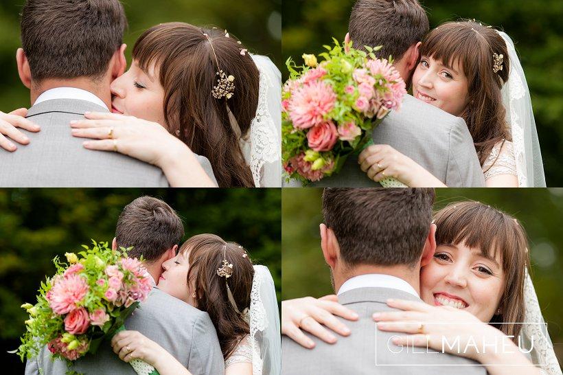 wedding-mariage-geneva-september-gill-maheu-photography-2015_0108