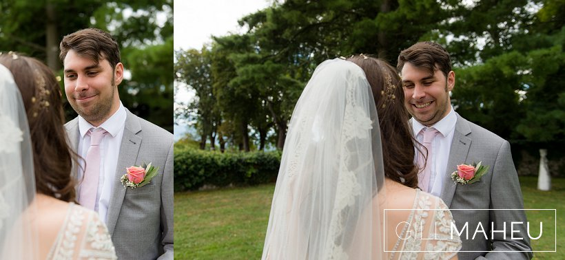 wedding-mariage-geneva-september-gill-maheu-photography-2015_0109