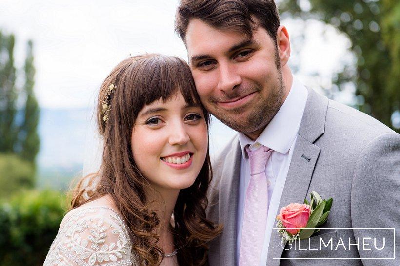 wedding-mariage-geneva-september-gill-maheu-photography-2015_0110
