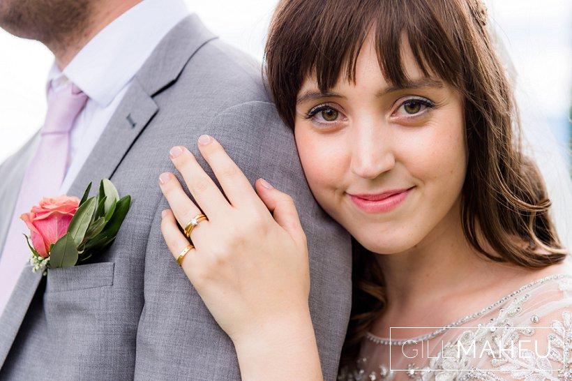 wedding-mariage-geneva-september-gill-maheu-photography-2015_0111