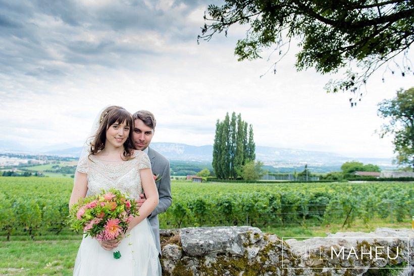 wedding-mariage-geneva-september-gill-maheu-photography-2015_0112