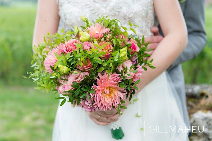 wedding-mariage-geneva-september-gill-maheu-photography-2015_0113