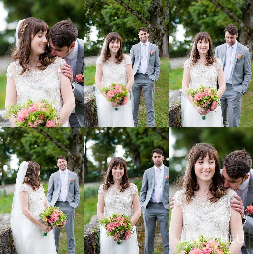 wedding-mariage-geneva-september-gill-maheu-photography-2015_0114