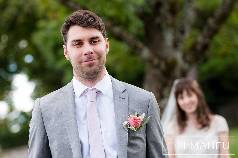 wedding-mariage-geneva-september-gill-maheu-photography-2015_0115