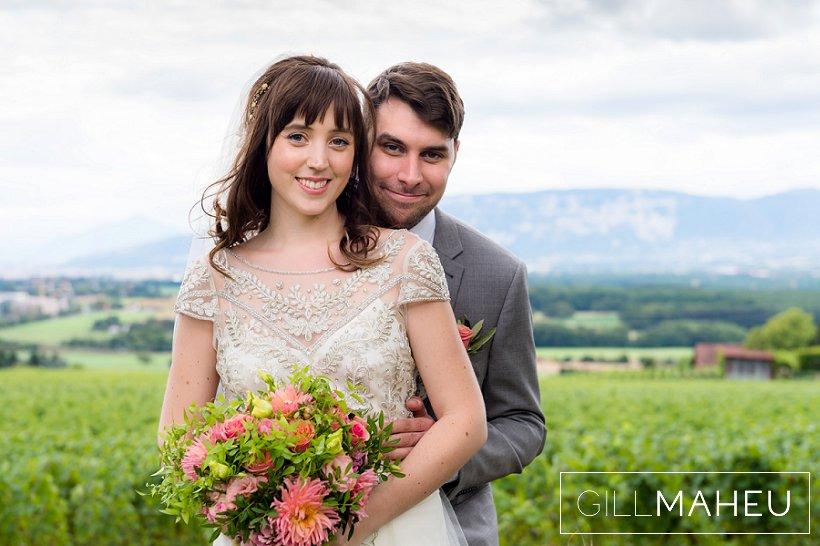 wedding-mariage-geneva-september-gill-maheu-photography-2015_0116