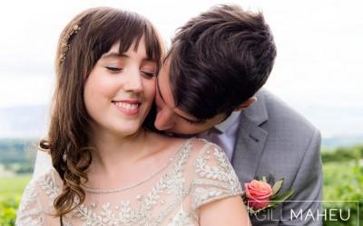 beautiful september wedding – Domaine de Choully, Geneva