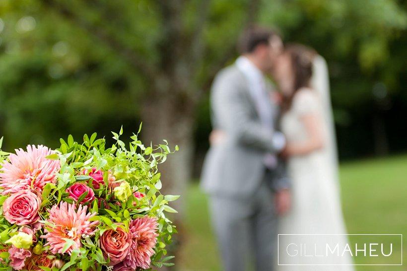 wedding-mariage-geneva-september-gill-maheu-photography-2015_0118